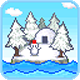 Snowland - world cruise story.png