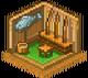 Tackle Room (High Sea Saga)