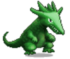 Dragonsnap (Legends of Heropolis)