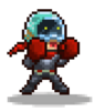 Astromask (Legends of Heropolis)