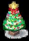 Christmas Tree (Grand Prix Story 2)