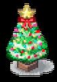 Christmas Tree (Grand Prix Story 2).png