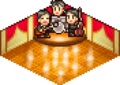 Dance Hall - world cruise story.png
