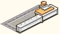 Prep Station Pro - The Sushi Spinnery.png