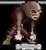 Giant Villain (Legends of Heropolis)