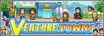 Venture Towns Banner