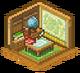 Map Room (High Sea Saga)