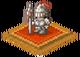Guardian Armor (High Sea Saga)