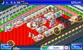 Maze screenshot1-world cruise story.png