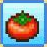 PH crop tomato mini