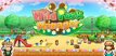Wild Park Manager Banner