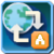 Language Pack icon