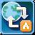 Language Pack icon
