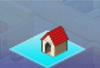 Pet House - dream house days
