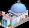 Planetarium-PocketAcademy