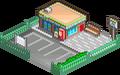 Convenience Store - pocket league story 2.png