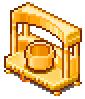 Golden Stove (The Ramen Sensei)