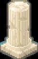 Antique Pillar - Pool Slide Story.png