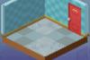 Carpeting - dream house days