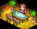Poker Lounge - world cruise story.png