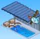 Fishing Pond (Basketball Club Story)