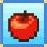 PH crop apple mini