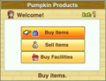 Pumpkin products-dungeon village.png