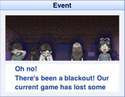 Blackout-GameDevStory