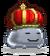 Kingooshlet (Legends of Heropolis)