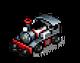 SL Car (Grand Prix Story 2)