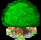 Massive Tree (Grand Prix Story 2)