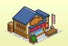 Pocket Harvest - Pancake Shop