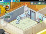 Special Rooms (Dream House Days)