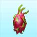 PH crop dragonfruit