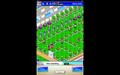 Maze screenshot3-world cruise story.png