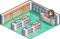 Tiny mart-PocketAcademy