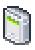 Air Purifier (The Ramen Sensei)