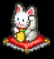 Beckoning Cat (Grand Prix Story 2).png