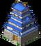 Stylish Castle (Grand Prix Story 2)