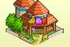 Pocket Harvest - Fruit Shop