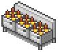 12-Pot Boiler (The Ramen Sensei)