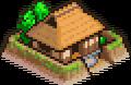 House - ninja village.png