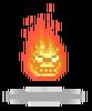 Flammy (Legends of Heropolis)