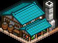 Workshop - ninja village.png
