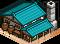 Workshop - ninja village