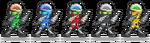 Drillers (Legends of Heropolis)