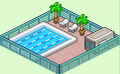 Pool - Pocket League Story.png