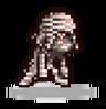 Tutanhop (Legends of Heropolis)
