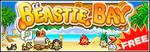 Beastie Bay Banner