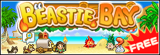File:Beastie Bay Banner.png